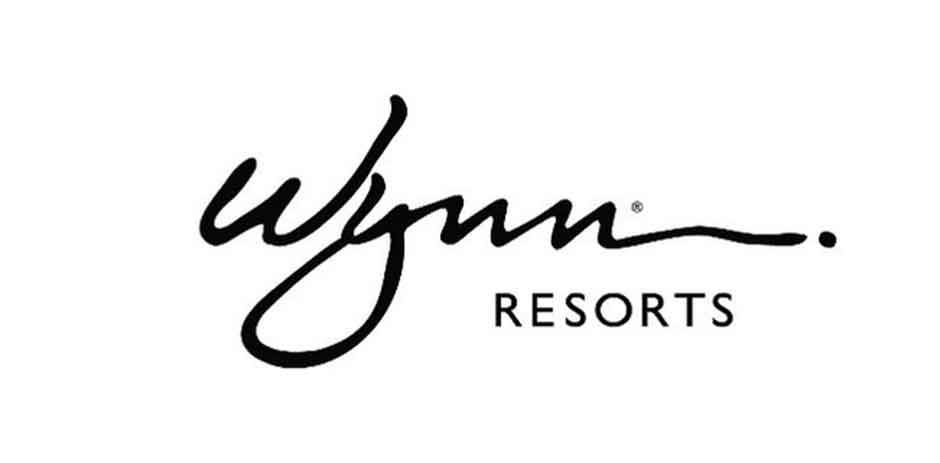 Wynn Resorts Pays Out Record $35 5M Fine to Massachusetts