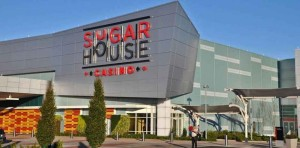 SugarHouse Casinos Announces Plans to Rebrand