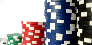 Casinos, Sports Betting Coming to Illinois Racetracks