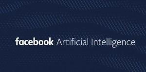 Facebook, CMU's AI Pluribus Beats Pros in NL Texas Hold'em