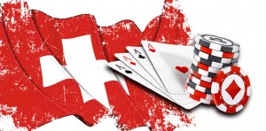Reorganized Swiss Online Gambling Industry Goes Live