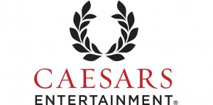Caesars Drops Its Bid for Integrated Resort in Japan
