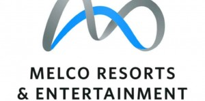 Melco Drops Osaka Casino Plans, Shifts Focus to Yokohama