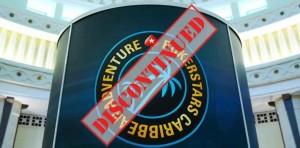 PokerStars Discontinues PokerStars Caribbean Adventure (PCA)