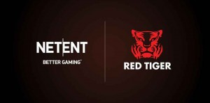 NetEnt Acquires Red Tiger for Over $200 Million