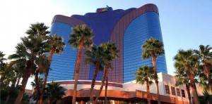 Caesars Entertainment Sells the Rio All-Suite Hotel & Casino