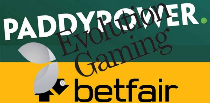 evolution-paddypower-betfair