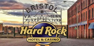 Hard Rock International Unveils Plans for Bristol Casino