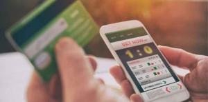 Uncertain Future for Credit Card Gambling in Australia