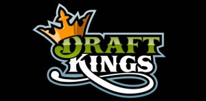 DraftKings Going Public with Triple Merger Deal & $3.3B Valuation