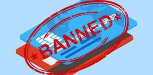 Credit Card Gambling Banned in the United Kingdom