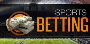 Ups and Downs of United States Sports Betting as 2020 Begins