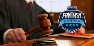 New York Court Declares Fantasy Sports Contests Illegal
