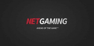 NetGaming Hires New Head of Product