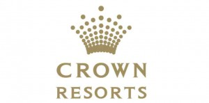 Crown Resorts Probe Postponed Indefinitely Amid Pandemic