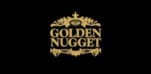 Golden Nugget Online Gaming Inks Landmark Deal with Landcadia