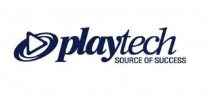 Playtech-Powered Online Casino Coming to New Jersey