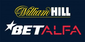 William Hill Makes Play for Latin American Market with Alfabet Acquisition