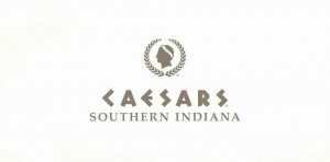 Caesars Completes Sale of Southern Indiana Casino