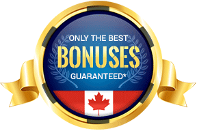 image of the best bonuses in canada