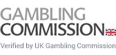 Uk Gambling Commission Logo