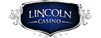 Lincoln Casino Logo