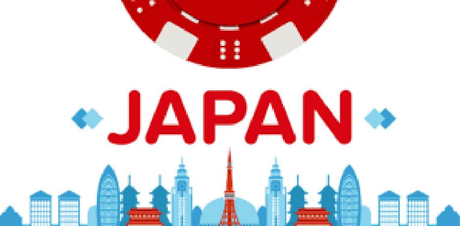 Japan_Gambling