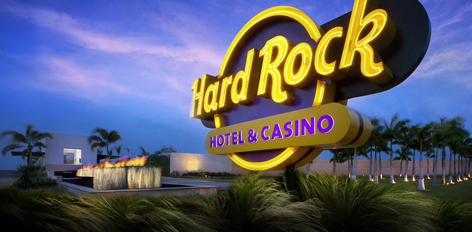 hard_rock_1