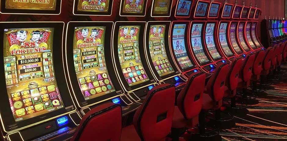 slots_casino
