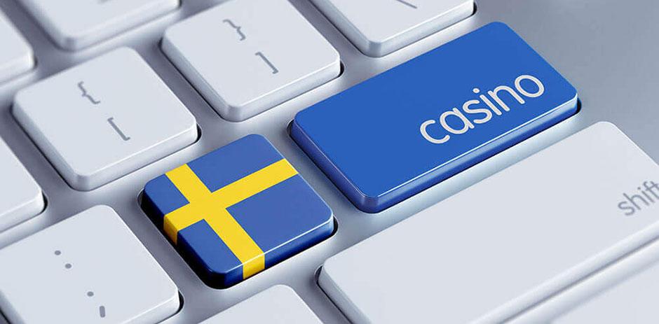 online_gaming-Sweden