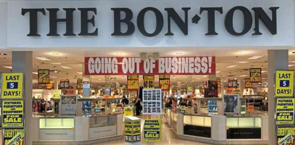 the_Bon_Ton