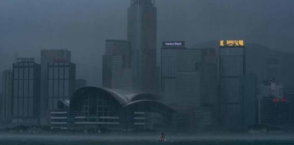 typhoon_mangkhut