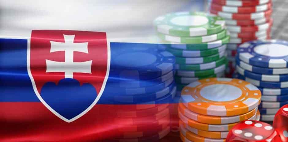 slovakia-gambling