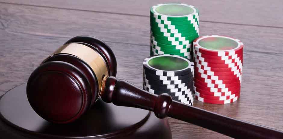 casino-law