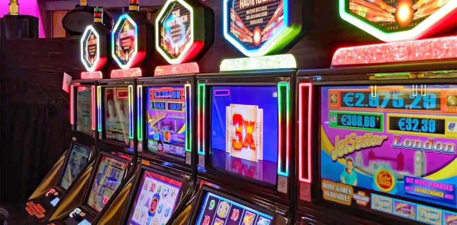 Hawaiian tourist gets Monopoly Millionaire Jackpot won in Las Vegas