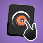Best Casino Apps on iPad
