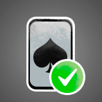 Best mobile Casino Icon