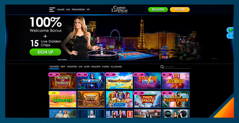 Best Online Casino South Africa