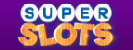Superslots.AG Online Casino