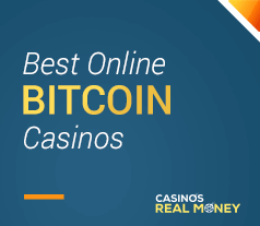 header image for the best online bitcoin casinos