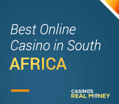 header image for the best online casino in south africa