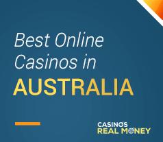 header image for the best online casinos in australia