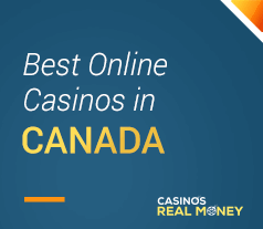 header image for the best online casinos in canada
