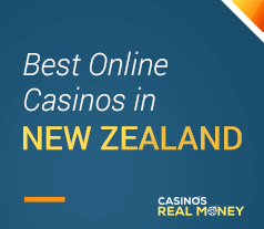 header image for the best online casinos in new zealand