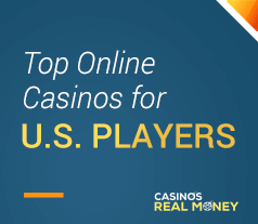 header image for top online casinos for us players