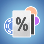 Odds Icon
