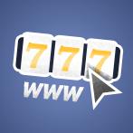 Online Slots Icon