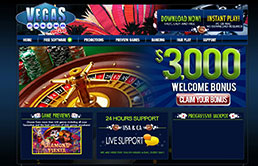 screen-vegas-casino-online-1
