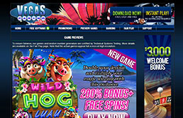 screen-vegas-casino-online-3