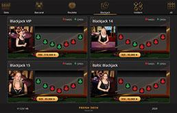 screen-wild-casino-2